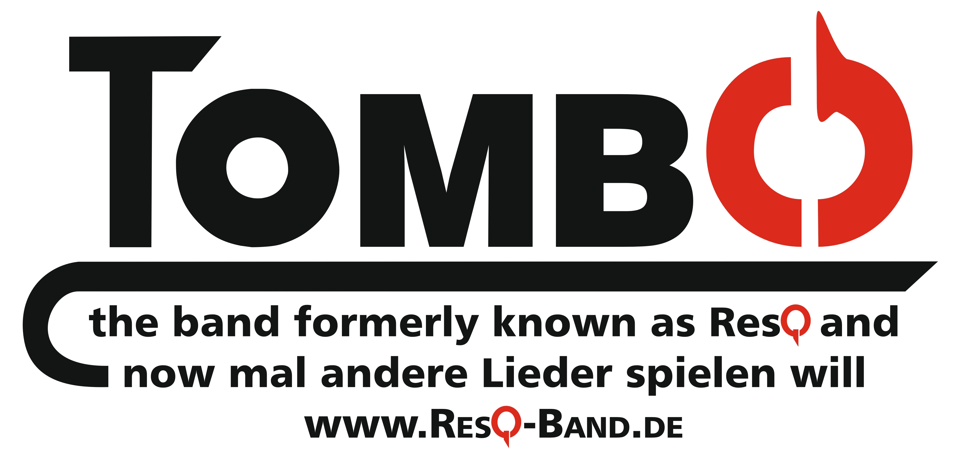 Tombo-Logo-komplett