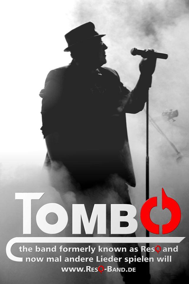 tombo_logo